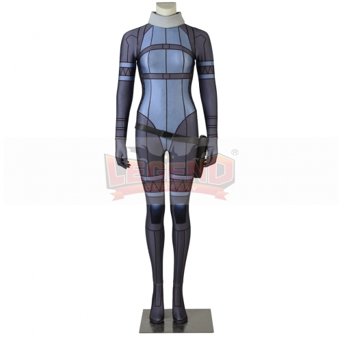 Gun Gale Online Cosplay  Costume  For Adult Made Halloween Carnival
